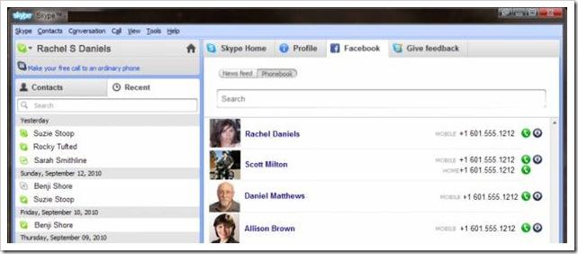 skype-facebook-video-chat