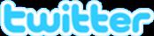 twitter_logo_Jan_09
