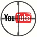 youtube_seo_search_ranking_763748521