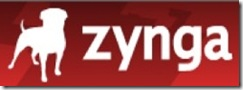zynga-picture