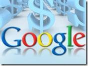 052510_economyGoogle