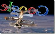googletv onlinetrziste