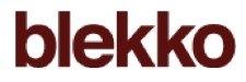 blekko-onlinetrziste