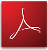 AdobeReaderLogo
