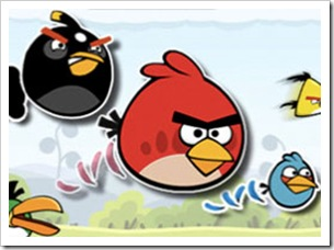 angry-birds-onlinetrziste