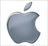 apple_onlinetrziste