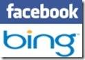 bing_facebook_onlinetrziste