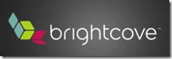 brightcove