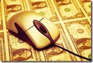 click-fraud-onlinetrziste
