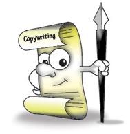 copywriting-onlinetrziste
