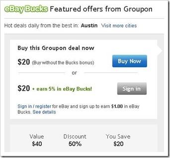 ebay-groupon-onlinetrziste