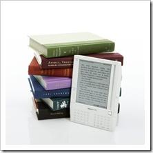 ebook-vs-book
