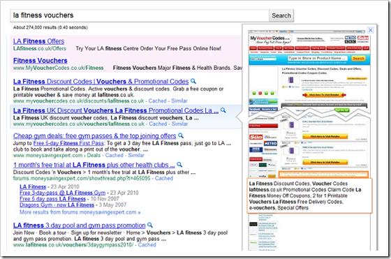 google-new-previews-sm