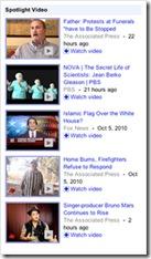 GoogleNewsSpotlightVideos-onlinetrziste