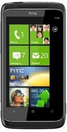 HTC_7_Trophy_onlinetrziste
