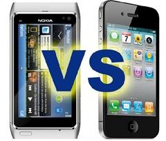 iphone-4-vsNokieN8
