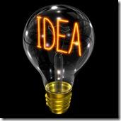 onlinetrziste-idea