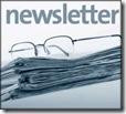 newsletter-onlinetrziste