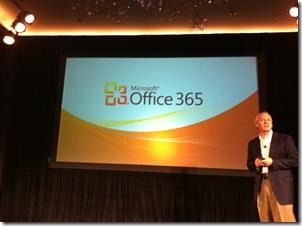 office-365-onlinetrziste