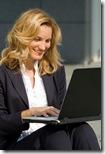 onlinetrziste-kvalitetan-sadrzaj