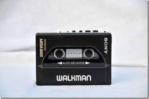 walkman_onlinetrziste