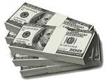 onlinetrziste_cash
