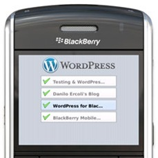 wordpress-sms-onlinetrziste