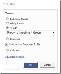Facebook-Group-Sharing