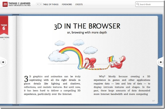 google-web-book-640