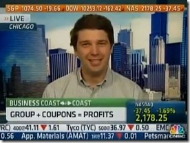groupon-ceo-andrew-mason-on-cnbc