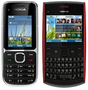 Nokia_C2_01