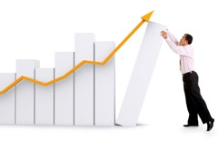 online_business_development