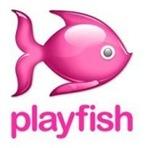 playfishlogo-onlinetrziste