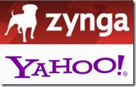 zyngayahoo