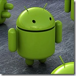 android-guy-2251