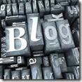 Bloganje-onlinetrziste