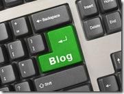 blogging-onlinetrziste
