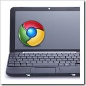 chrome-os-netbook-225