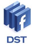 facebook-digital-sky-technologies-dst