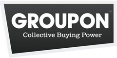 groupon.preview