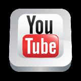 onlinetrziste_youtube