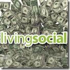 living-social-onlinetrziste