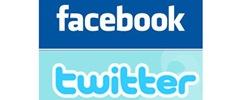 Facebook-twitter-onlinetrziste