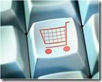 online-shopping-onlinetrziste