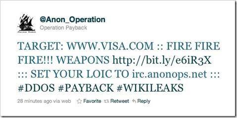 operationpayback-onlinetrziste