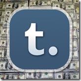 tumblr-funding
