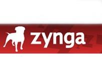 zynga logo_3