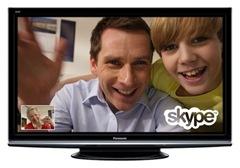 skype tv-onlinetrziste