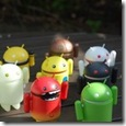 android toys-thumb-150x150-16429