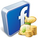 facebook-ad-money-onlinetrziste
